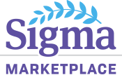 Sigma Marketplace